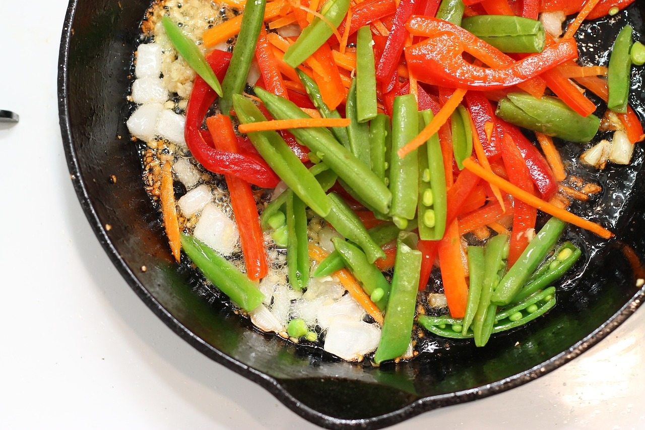 vegetables-799005_1280