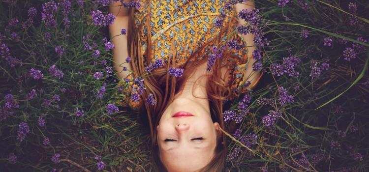 Réduire son stress en agissant sur le Cortisol