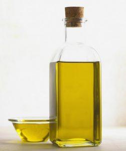 olive-oil-356102_1280-copie
