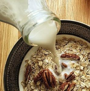 Faire ses laits végétaux : le must !