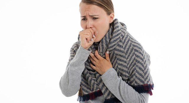 10 réflexes pour éviter les infections hivernales