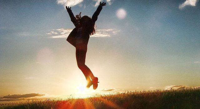 Monter en énergie positive dès le matin